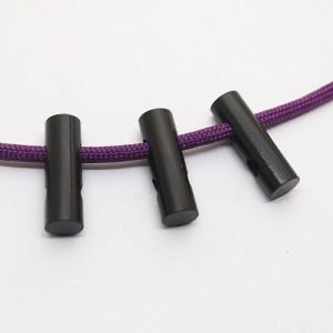fire stick toggle