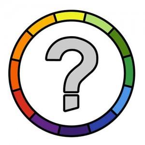 Mystery color - (15m) paracord in een verrassingskleur!
